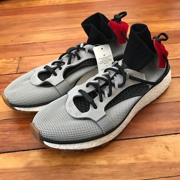 adidas X Alexander Wang Shoes | Adidas